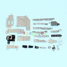 INNER METAL FIX REPAIR SMALL PARTS KIT SET HOME COVER BRACKET FOR IPHONE 6 4.7""