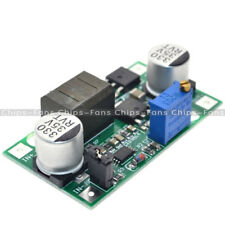 Adjustable Step Up Down Power Converter 3A 30W DC-DC Boost Buck Replace LM2577