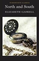 North and South by Elizabeth Gaskell (Paperback, 1993) Best Selling Cheap Book