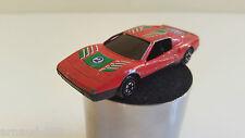 Macchina in miniatura Ferrari 308 GTB (Piccola scala)