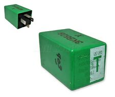 903-Ford (1985-2002) 4-Pin Green Relay Engine Control TM DLY 86AG12A623AB 68125