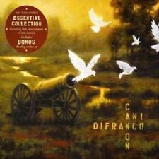 Ani DiFranco : Canon CD (2007) ***NEW***