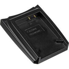 Watson Batterie Adapter Platte für LI-90B