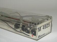 RIVAROSSI M4925 - KIT DI ILLUMINAZIONE INTERNA COSTANTE PER CIWL