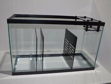 "REFUGIUM KIT for 30"" x 12"" x18"" 29/30 GAL . protein skimmer sump aquarium"