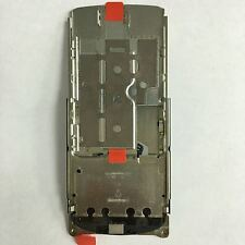 Nokia 6600 Slide Flexkabel Cable Schiebemechanismus Slider Original NEU
