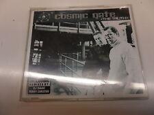 CD  Cosmic Gate - The Truth