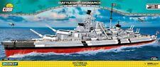 Cobi 4819 Battleship Bismarck   , 2030 Teile  ,NEU+OVP