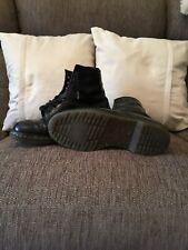 Dr Marten's Boots Size 9