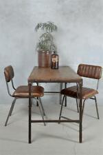 Jeanne d`arc living dining table foldabel Klapptisch kleines Schwedenhaus Holz