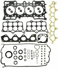 Victor   Head Gasket Set  HS54241