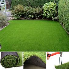 Artificial Grass Turf 36