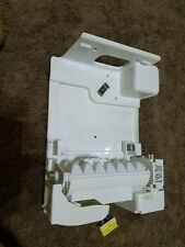 LG Ice Maker For Refrigerator Part Number: EAU60783827 and EAU61083514