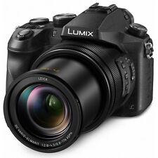 Panasonic LUMIX DMC-FZ2500 20.1 MP 20x F/2.8-4.5 Leica Digital Camera