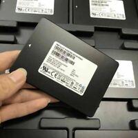 """Samsung PM871b Series 512GB 512 GB TLC SATA 6Gbps 2.5"""" SSD"""