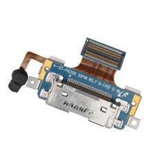 Samsung Galaxy Tab Plus GT-P6200 30 Pin Charging Jack / Port