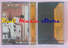 MC REO SPEEDWAGON Good trouble italy EPIC 40 EPC 85789 SIGILLATA cd lp dvd vhs