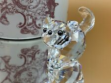 Swarovski Figurine 843547 Lil Of Bling 1 1/2in Boxed & Zertifikat. Top Condition