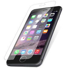 ZAGG Invisible Shield Glass Pellicola Protettiva Pellicola Protettiva Pellicola carri armati iPhone 6 6s NUOVO