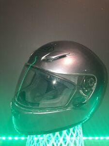 Shoei helmet, size Medium, Used. Good Condition.