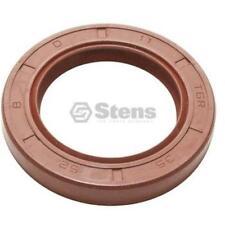 Oil Seal, Fits Honda 91201-ZE3-004 495-711