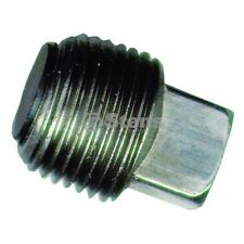 125 294 Magnetic Oil Plug  for  Briggs & Stratton 690289