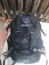 Osprey Moosejaw Esteban Pack