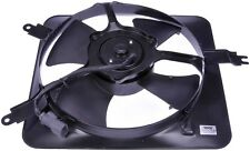 A/C Condenser Fan Assembly Dorman 620-224