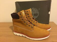 Timberland Men's Boot Size UK 10.5 EU 45