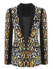 Marks and Spencer Polyester Coats & Jackets for Women
