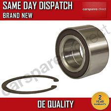 FORD TRANSIT CONNECT / TOURNEO CONNECT 1.0 1.6 FRONT WHEEL BEARING *NEW* 1501642