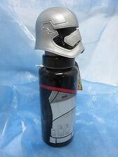 * Star Wars * Coole Trinkflasche - Aluminium * 0707226804169 * ZAK!