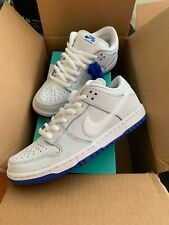 Nike SB Dunk Low Premium - Men's size 11