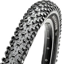 Maxxis Ignitor Mountain Bike MTB LUST/UST Tubeless Tire 26 x 2.35