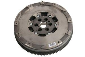 Genuine GM Clutch Flywheel 55599020