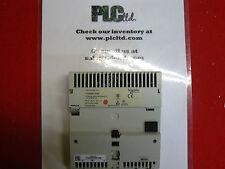 170ANR12091 Used Modicon Momentum I/O Base 170-ANR-120-91