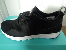 Nike SB Trainerendor L trainers sneakers 806309 002 uk 9 eu 44 us 10 NEW+BOX