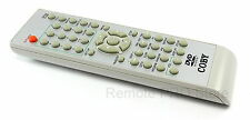 COBY Home Theater System GENUINE Remote Control DVD-223 DVD-423 DVD223 DVD423