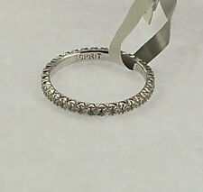 ESPRIT  Damenring  .925 Sterling Silber    #  A 19848