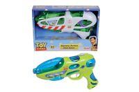Simba Wasserpistole Gamma Action 24 cm Toy Story Wasser Spielen