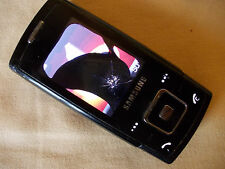 Telefono Cellulare SAMSUNG U900