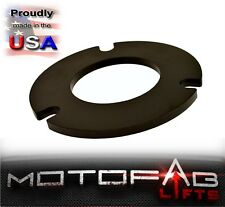 """1/2"""" Front Lean Spacer Leveling Kit for Toyota Tacoma 05-18 Uneven Taco lean"""