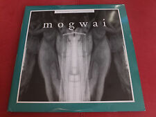 Mogwai-Kicking Dead PIG Mogwai remixato/Fear Satana Remixes 3 LP Set Jetset