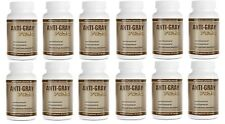 Biotin Dietary Supplements For Sale Ebay