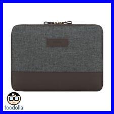 INCIPIO Carnaby Essential Sleeve Esquire Series, Surface Pro/Pro 4/6, Burgandy