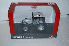 UNIVERSAL HOBBIES MASSEY FERGUSON 6290 NEUF / BOITE NEW / BOX 1/32