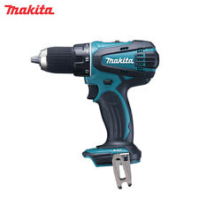Makita Craftsman 18V Compact Cordless Electric Impact Drill Driver Body Only