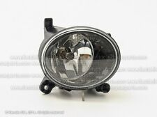 AUDI A4 SEDAN 2008, 2009, 2010 fog lamp Right OEM HELLA 1N0 271 648-021