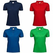 Cotton Short Sleeve Crew Neck Tops & Shirts for Women