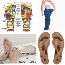 Magic Acupressure Slimming Insoles